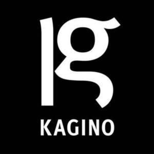 Kagino.png