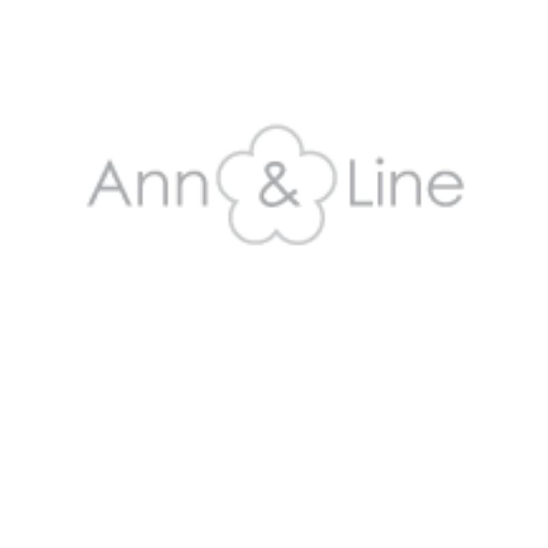 Ann & Line.png