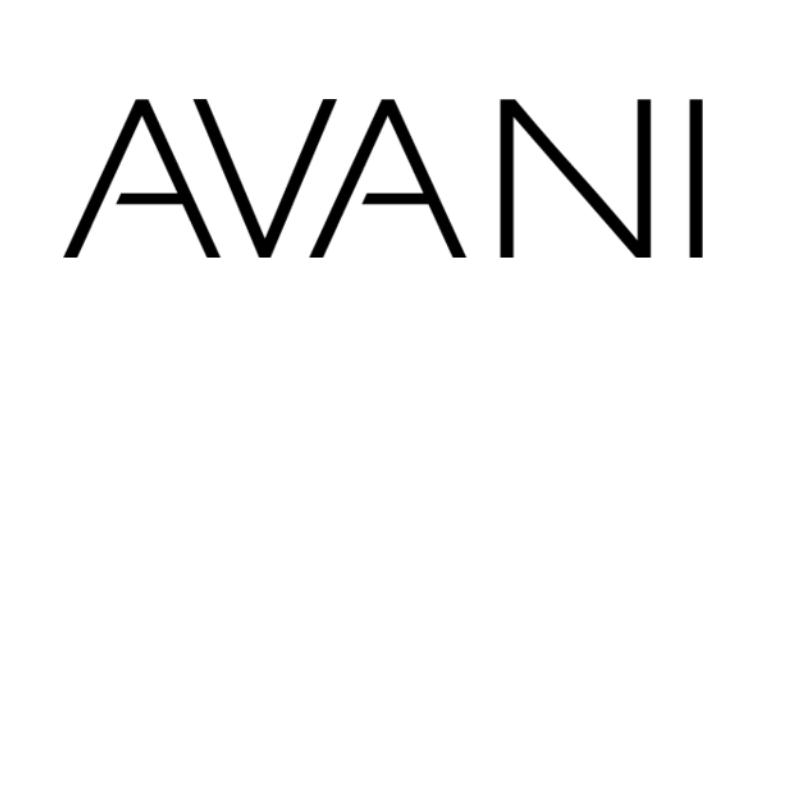 AVANI Final.png