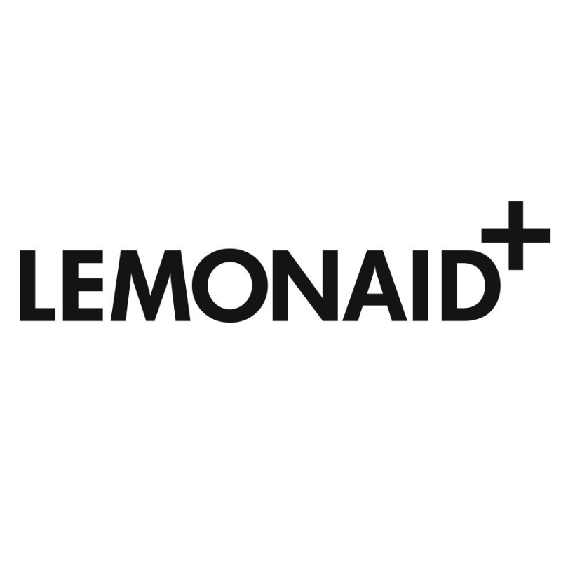 LEMONAID.png