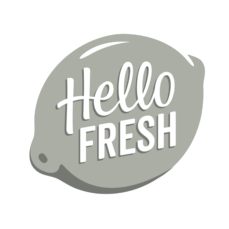 Hello Fresh.png