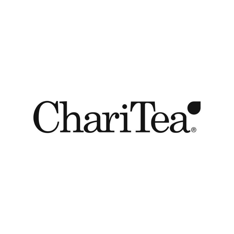 ChariTea.png