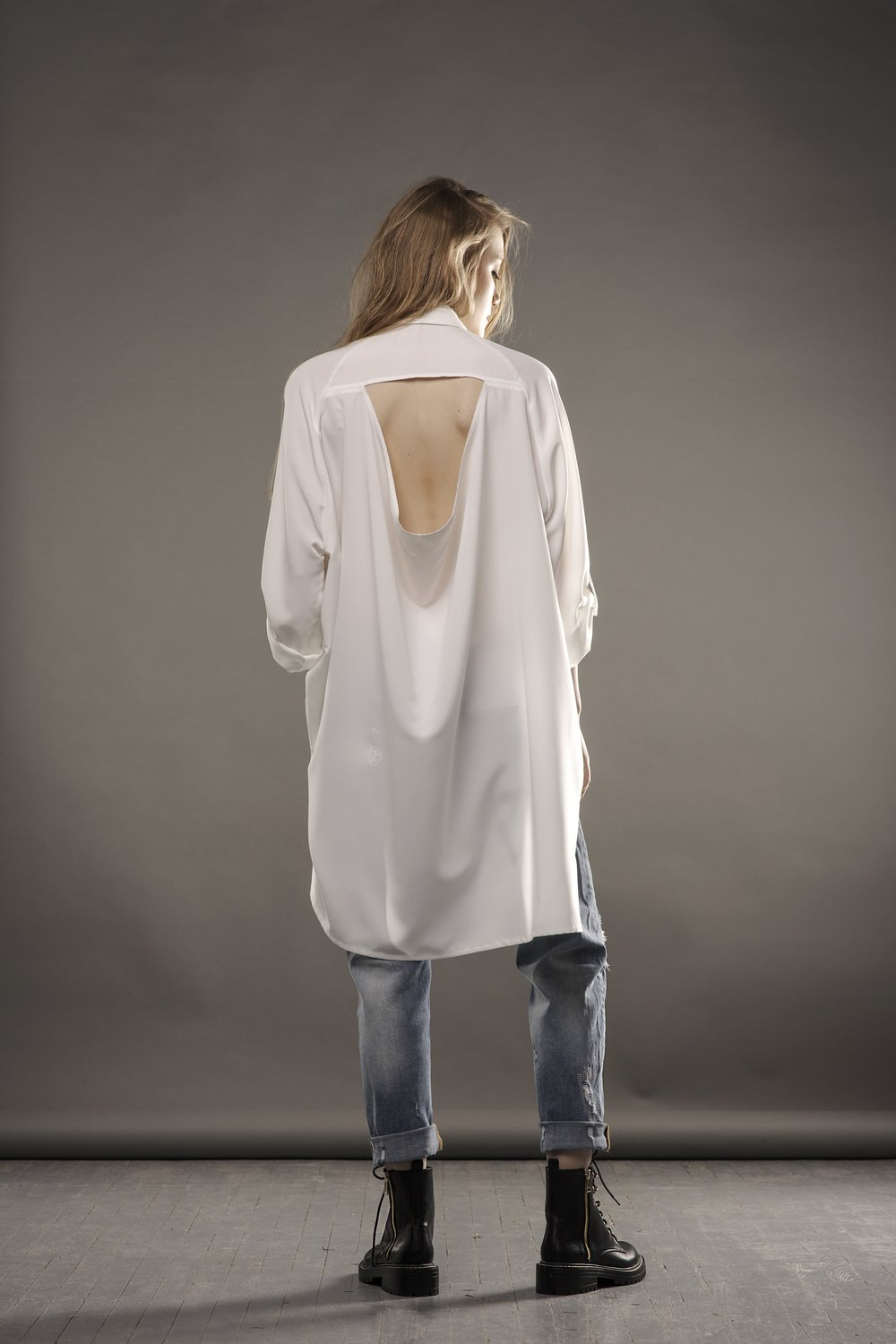 new-white-shirt-with-detail-on-back-580ce848117ca.jpg