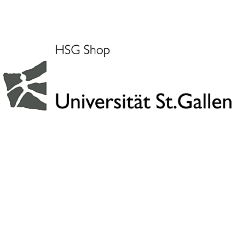 HSG SHOP.png