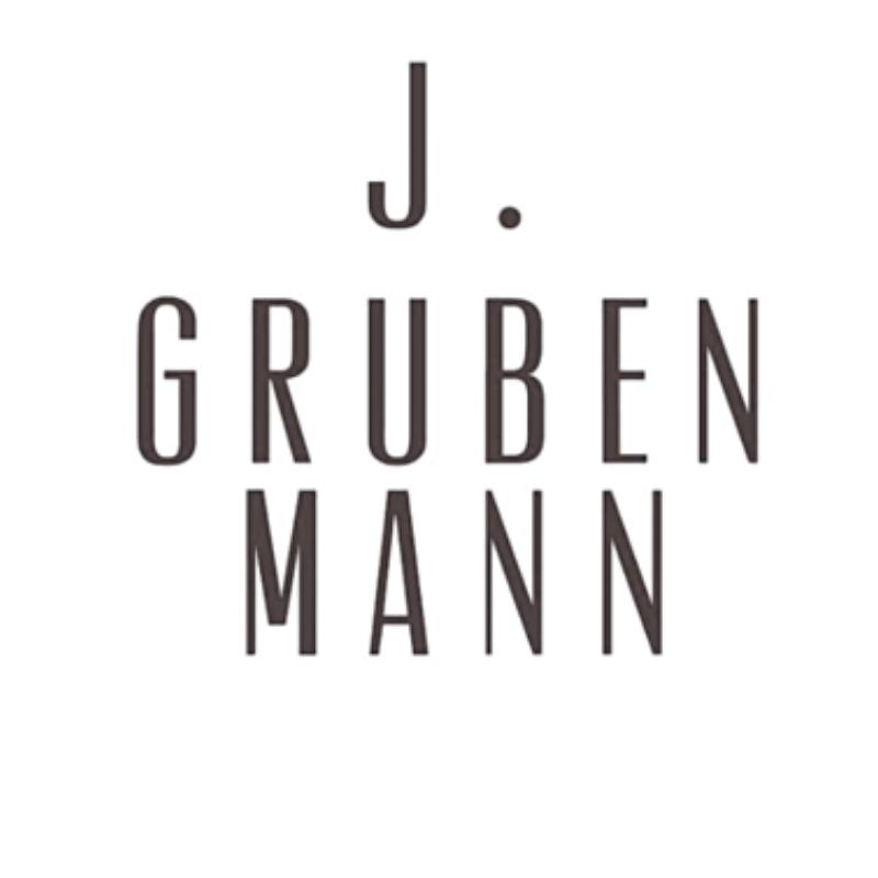 J. Grubenmann.png