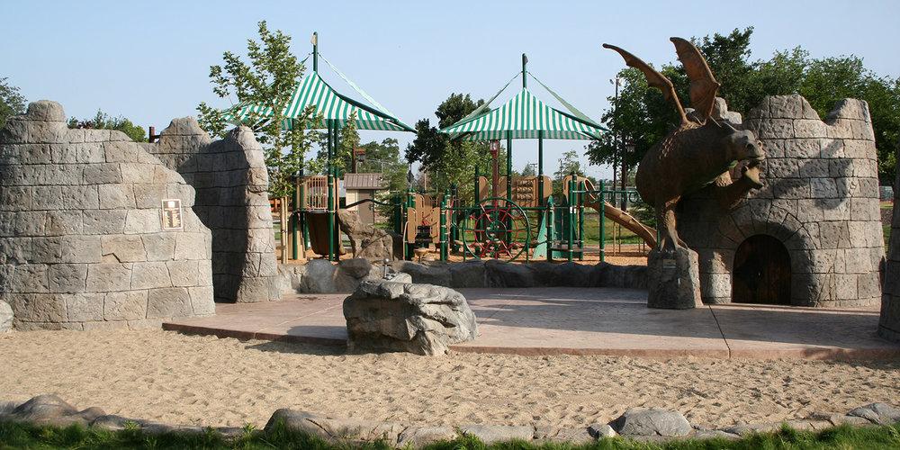 Sherwood Park.jpg
