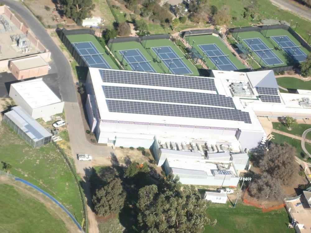 UCSB Rec center solar.jpg