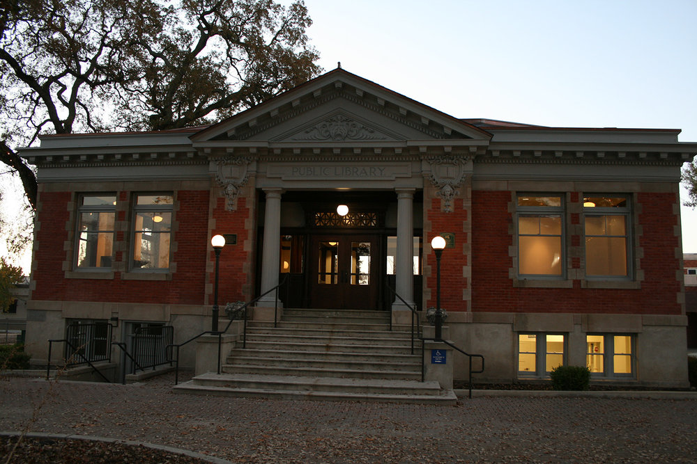 Carnegie Library Completion 075.jpg