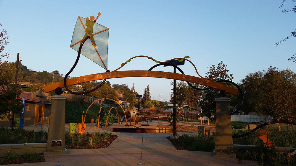 Uptown Park.jpg
