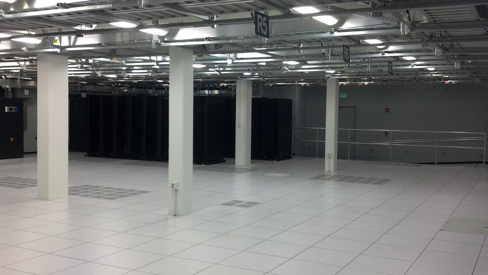 UCSB NH DATA CENTER SW.jpg