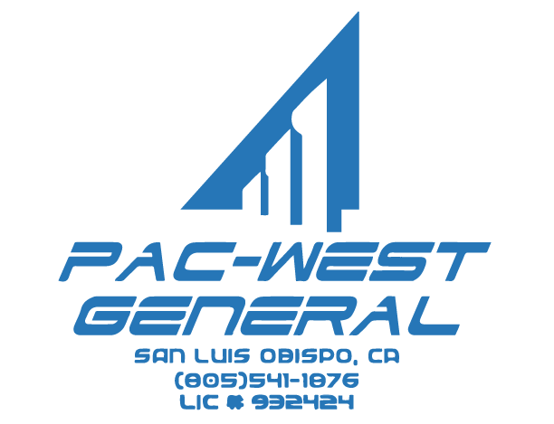 pac-west-Logo-.png