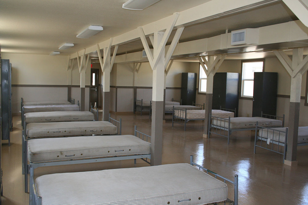 Camp Roberts Barracks Interior.jpg