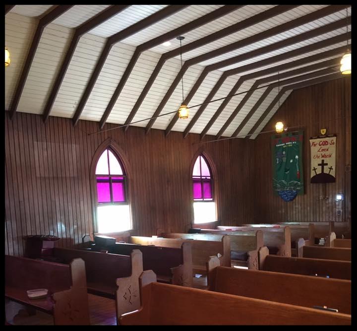 inside of church3.jpg