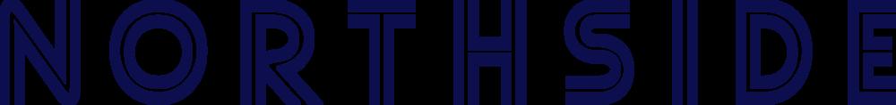 Northside_logo_blue.png