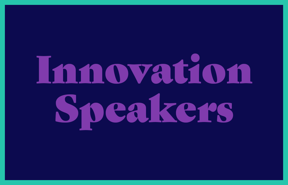 NS18_Website_InnovationSpeakers_Thumbnail.png
