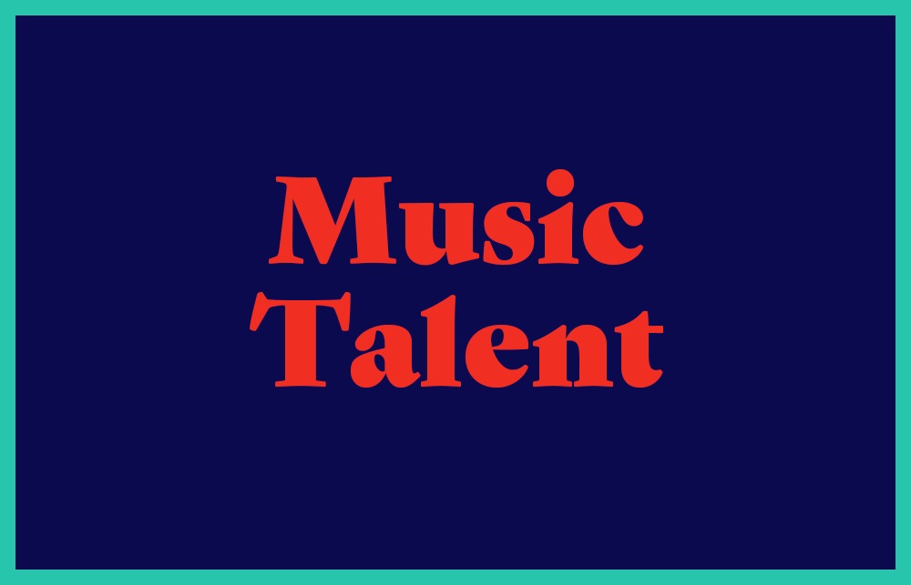 NS18_Website_MusicTalent_Thumbnail.png
