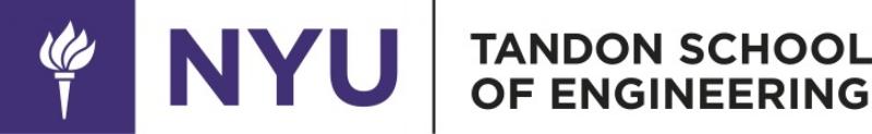NYU Tandon Logo.jpg