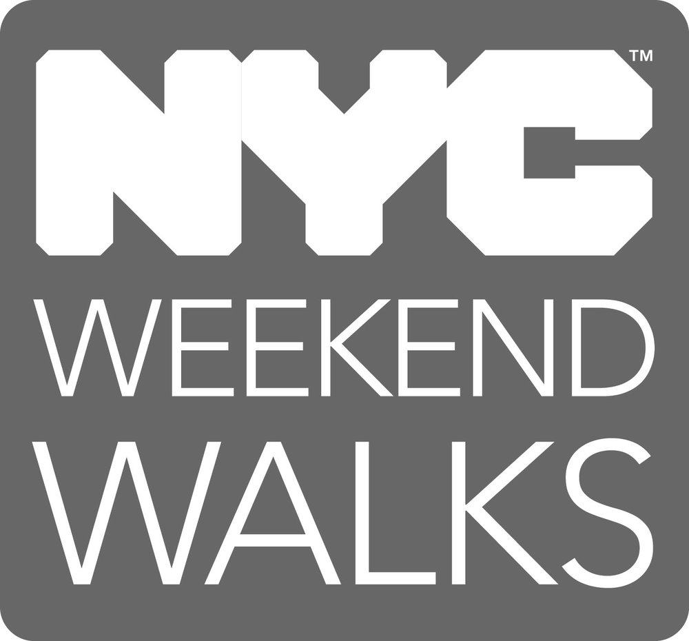 Weekend Walks logo.jpg