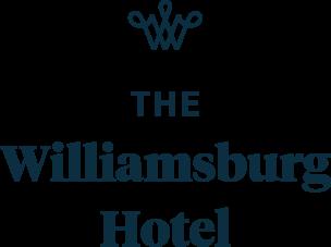 Williamsburg Hotel.png