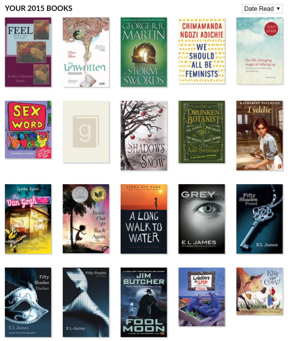 2015 Reading Challenge 1.PNG
