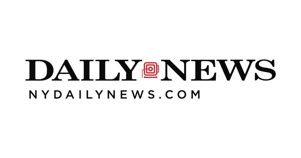 By  DAILY NEWS EDITORIAL BOARD  | NOV 04, 2018