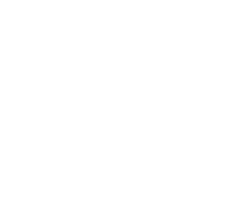 WUWM artboards_broadcast.png