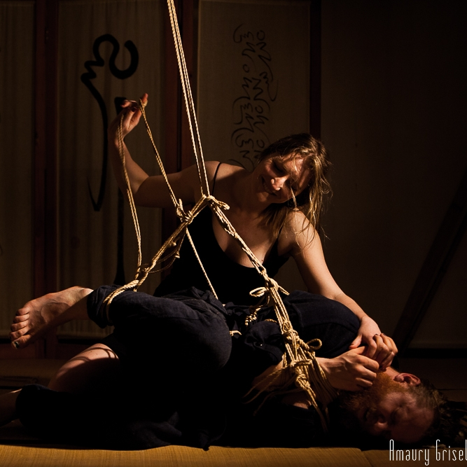 Addie - Vancouver, CanadaWorkshops // Tuition // SessionsModelling // Performance // Artistic WorkPhotography // Lectures // Researchemail // fetlife // insta // facebook // twitterThe Space2 Vancouverropework: Addiephoto: Amaury Griselmodelling: Barkas