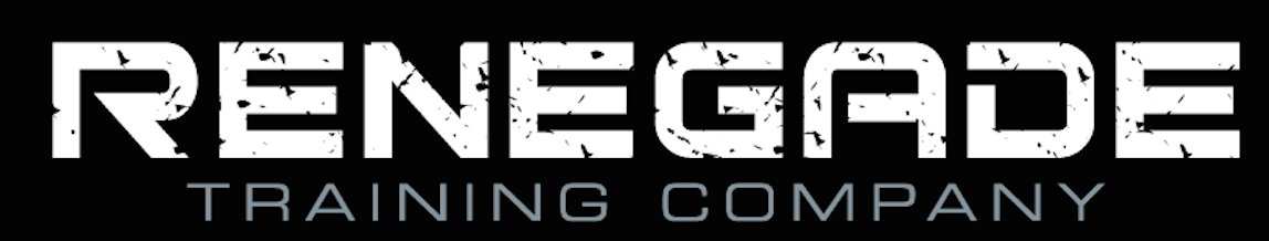 Renegade Training Company