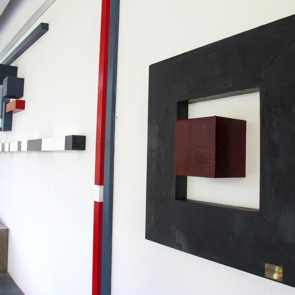 Installation -