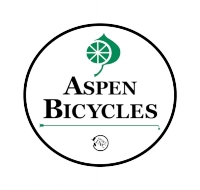 ASPEN BICYCLES RND2.JPG