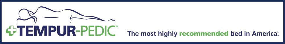 tempur-pedic-logo-banner.jpg