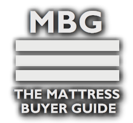 The Mattress Buyer Guide