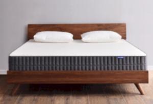 sweetnight-cool-gel-memory-foam-mattress-review.png