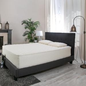 latex-for-less-mattresses-lfl2s0901-c3_1000.jpg