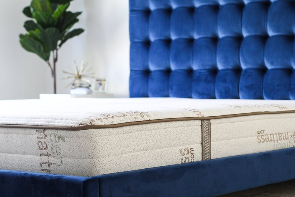 cd202157fcd best latex mattresses 2019 - our top picks - levitating