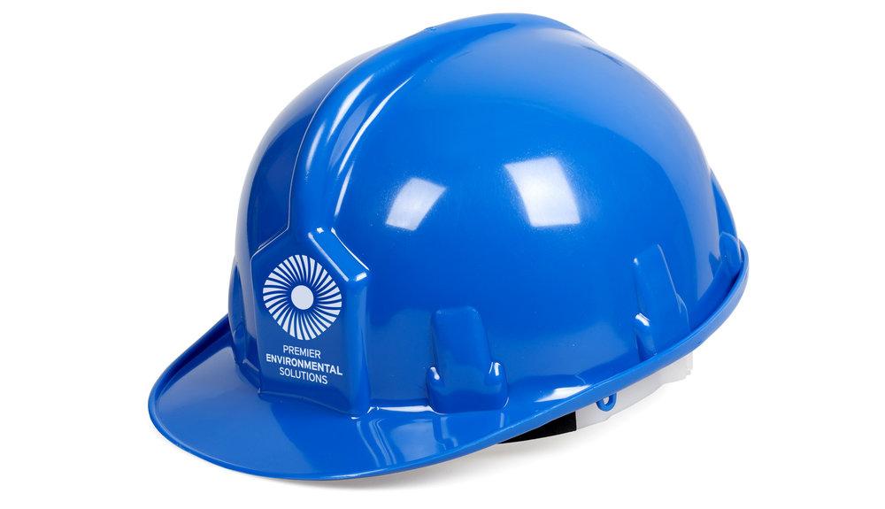 hat-premier-environmental-solutions-florida-seawall-foundations.jpg