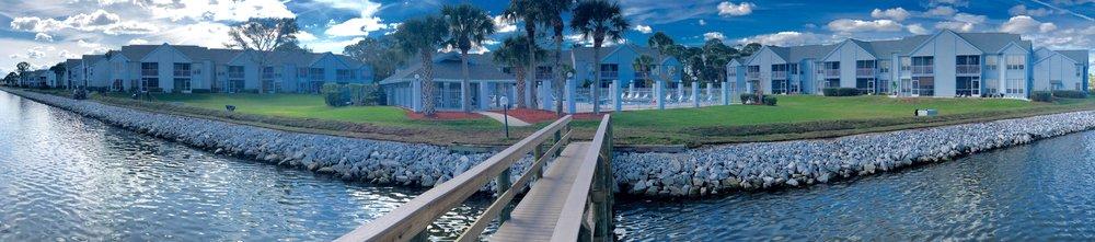 Sunrise Landing Condominium Cocoa FL (1).jpg