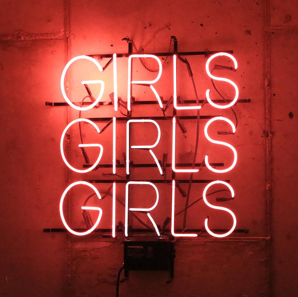 girls2.png
