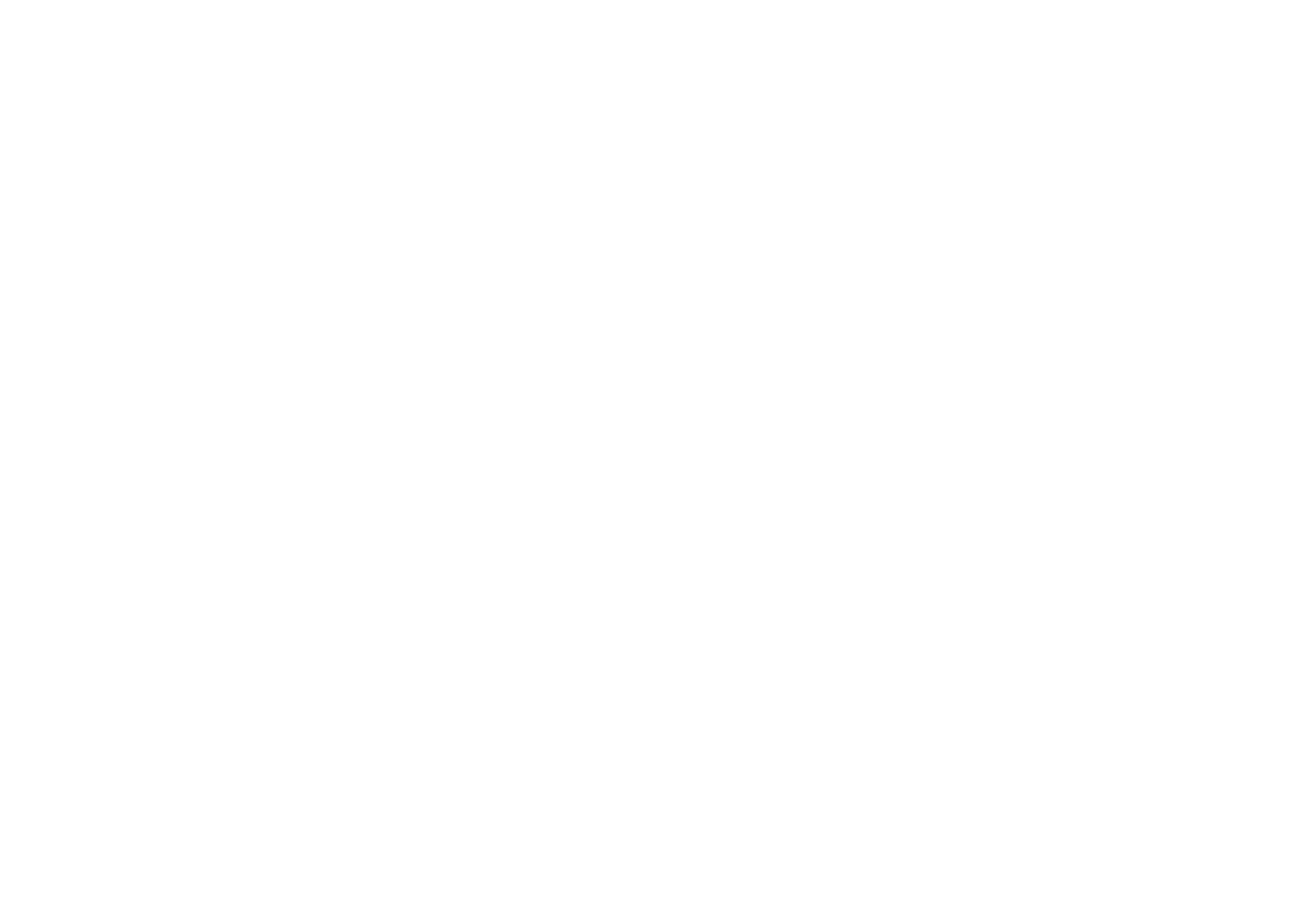A Dozen Cousins - Soulfully Seasoned Beans