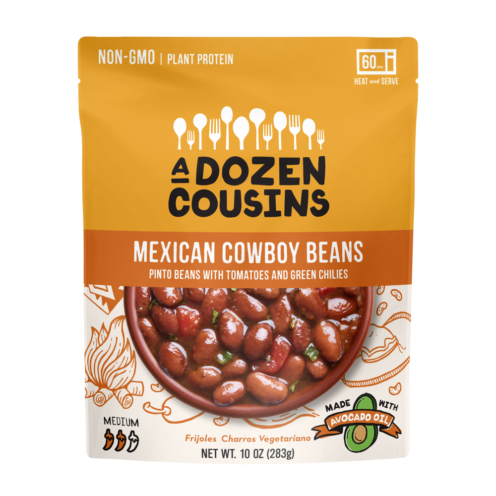 MEXICAN_COWBOY_BEANS.png