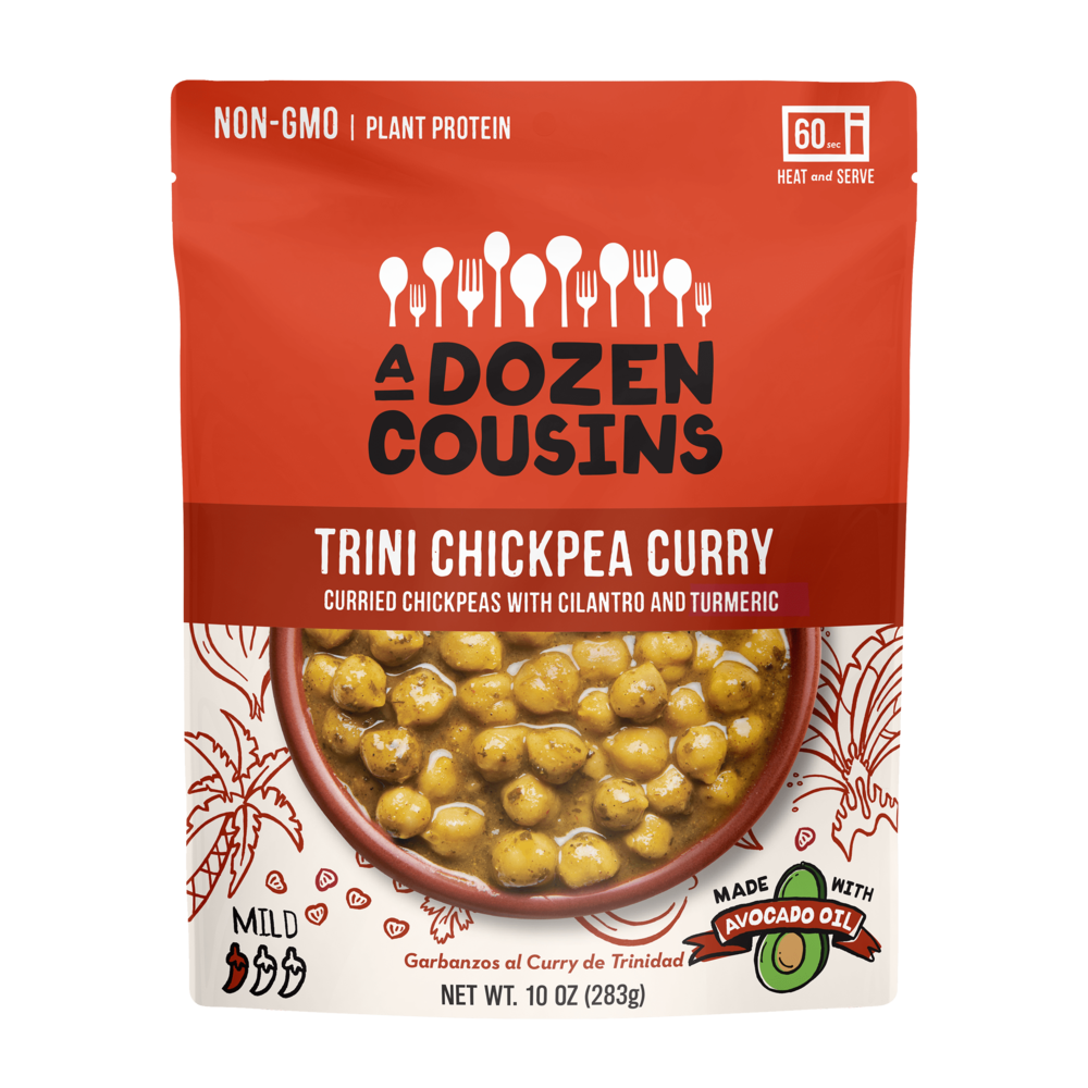 TRINI_CURRY-min.png