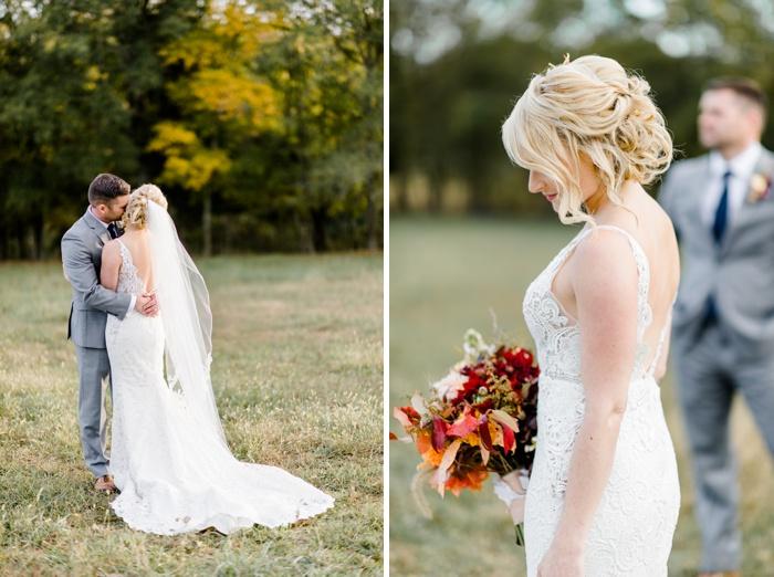 sassafras-fork-farm-wedding-catherine-tom_2017_046.jpg