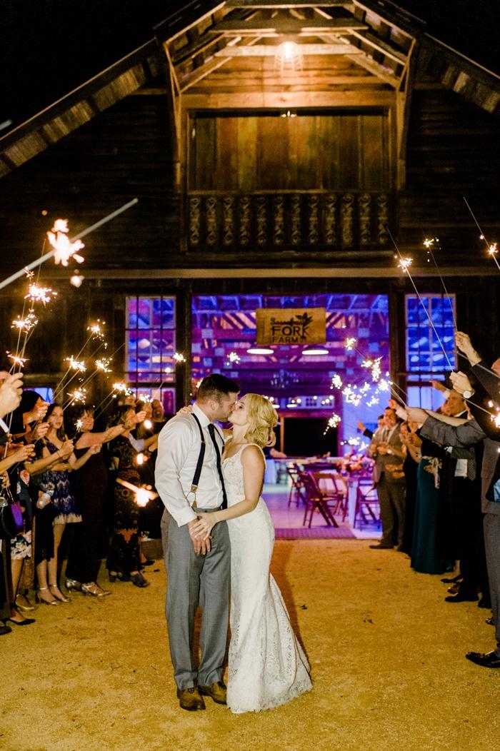 sassafras-fork-farm-wedding-catherine-tom_2017_099.jpg