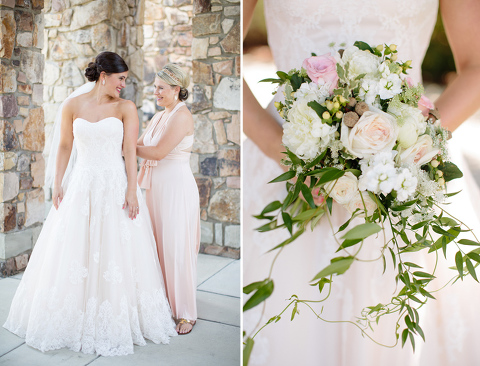 katherinemilesjones_k-s_wedding_04pp_w480_h366.jpg