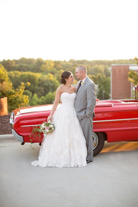 katherinemilesjones_k-s_wedding_18pp_w480_h720.jpg
