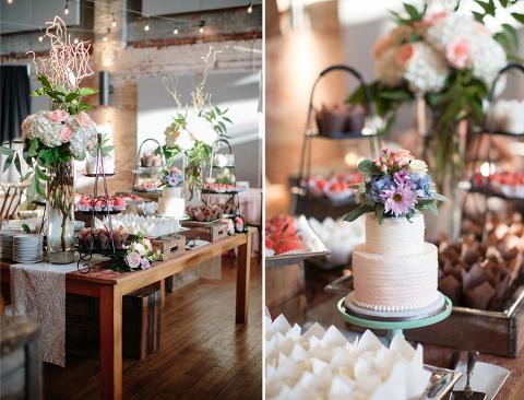 katherinemilesjones_k-s_wedding_17pp_w480_h366.jpg