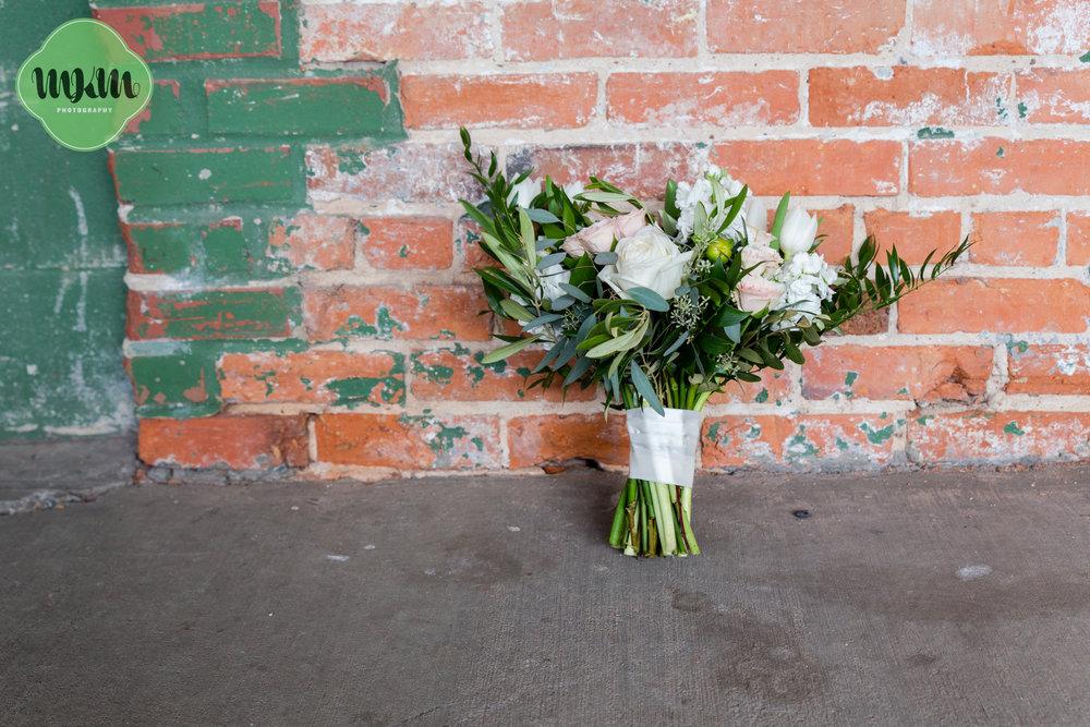 elegant-silver-_-navy-nerd-infused-cotton-room-durham-wedding-mkm-photography-watermark-31.jpg