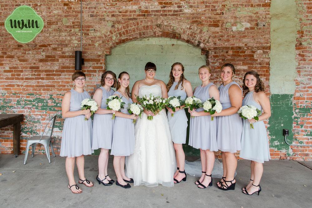 elegant-silver-_-navy-nerd-infused-cotton-room-durham-wedding-mkm-photography-watermark-36.jpg