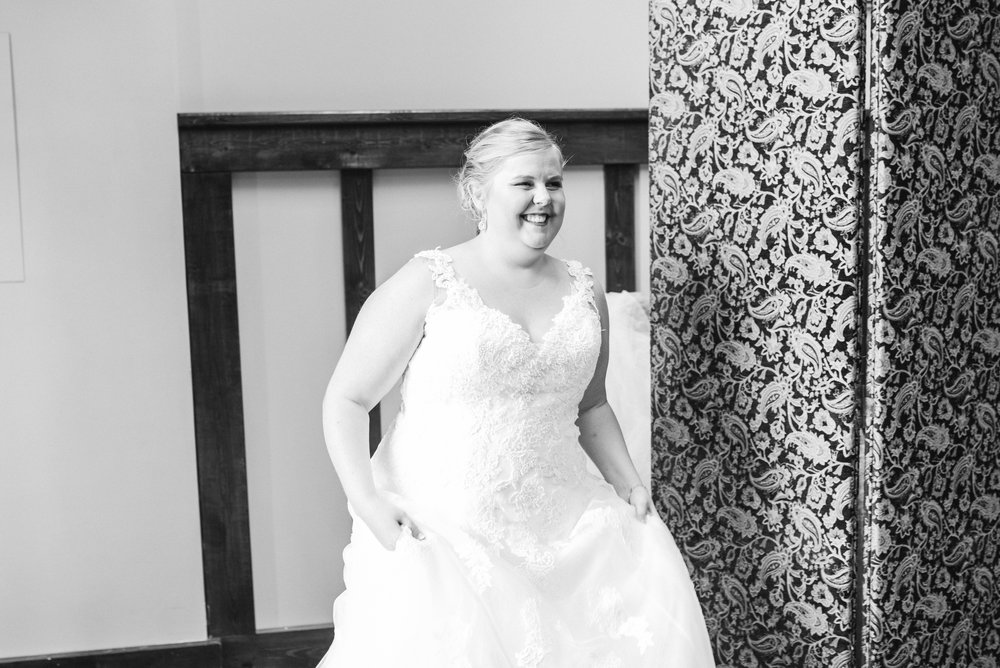 graysonzach_wedding-078.jpg