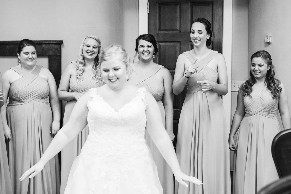 graysonzach_wedding-084.jpg